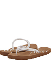 Roxy Kids - RG Lanai (Little Kid/Big Kid)