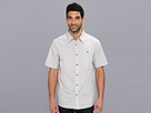 Merrell Sarawan S/S Button Up
