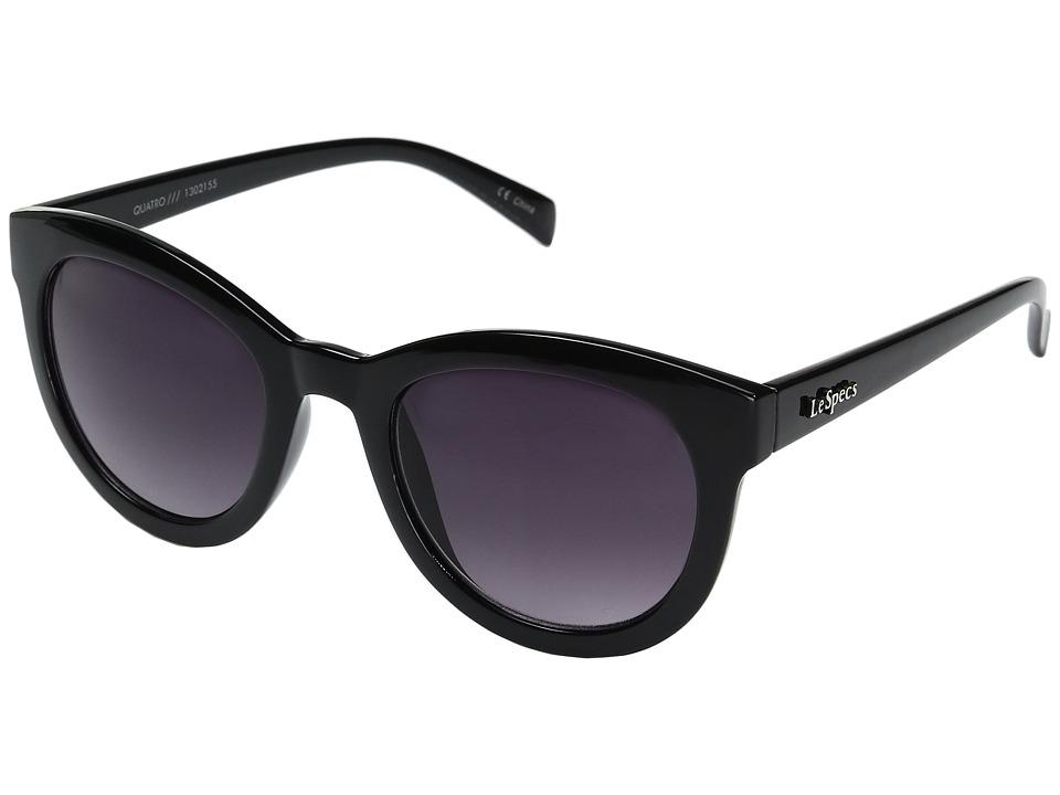 Le Specs - Quatro