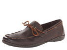 Born - Abraham (Brown) - Footwear