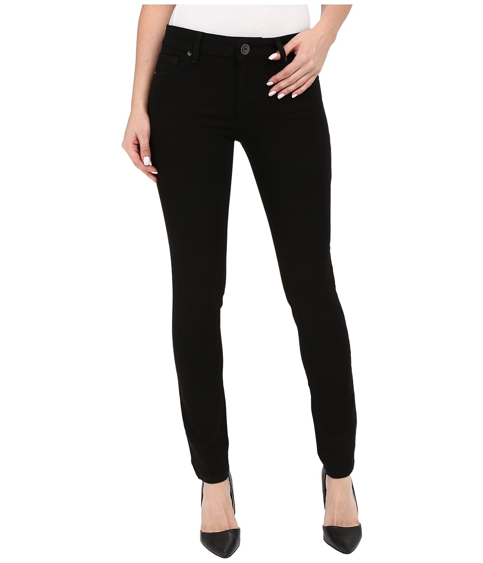 DL1961 - Emma Legging in Riker (Riker) Womens Jeans