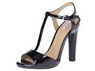 Geox D Liz (Black) High Heels