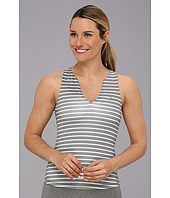 Nike - Stripe Pure Tank Top