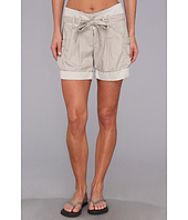 Royal Robbins - Metro Stretch Short
