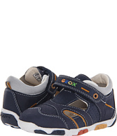 Geox Kids - Baby Balu Boy Fisherman 29 (Toddler)