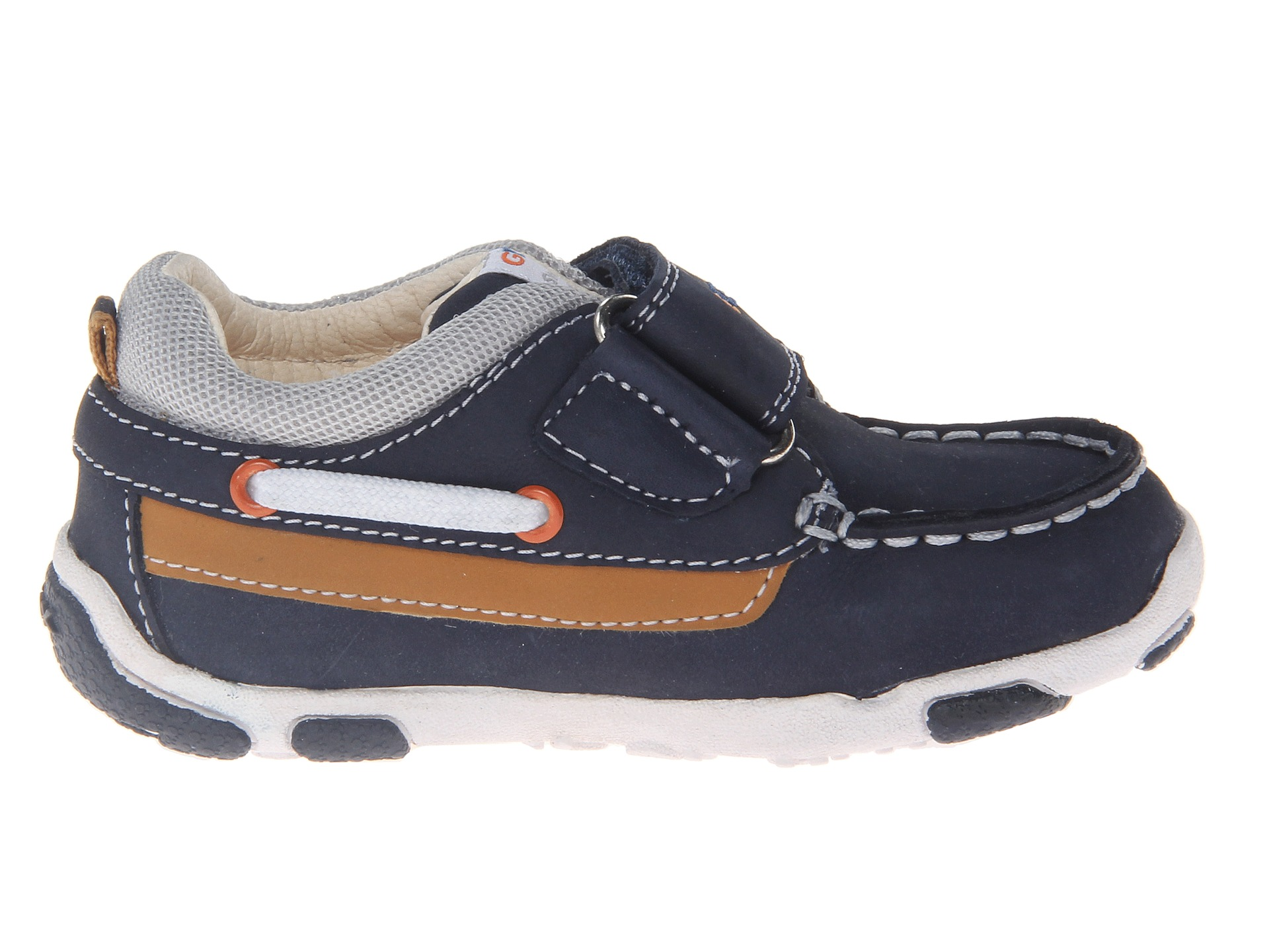 baby boy boat shoes 28 images twinkie baby boys navy