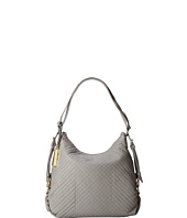 Vince Camuto - Avery Backpack