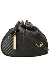 Vince Camuto - Avery Crossbody