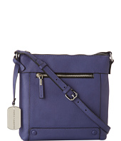 Vince Camuto - Mikey Cross Body