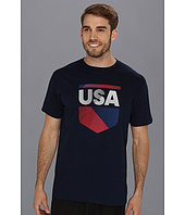 adidas - Geocrest USA - Futbol
