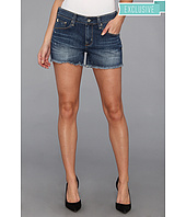 Big Star - Joey Slouchy Short in Archstone