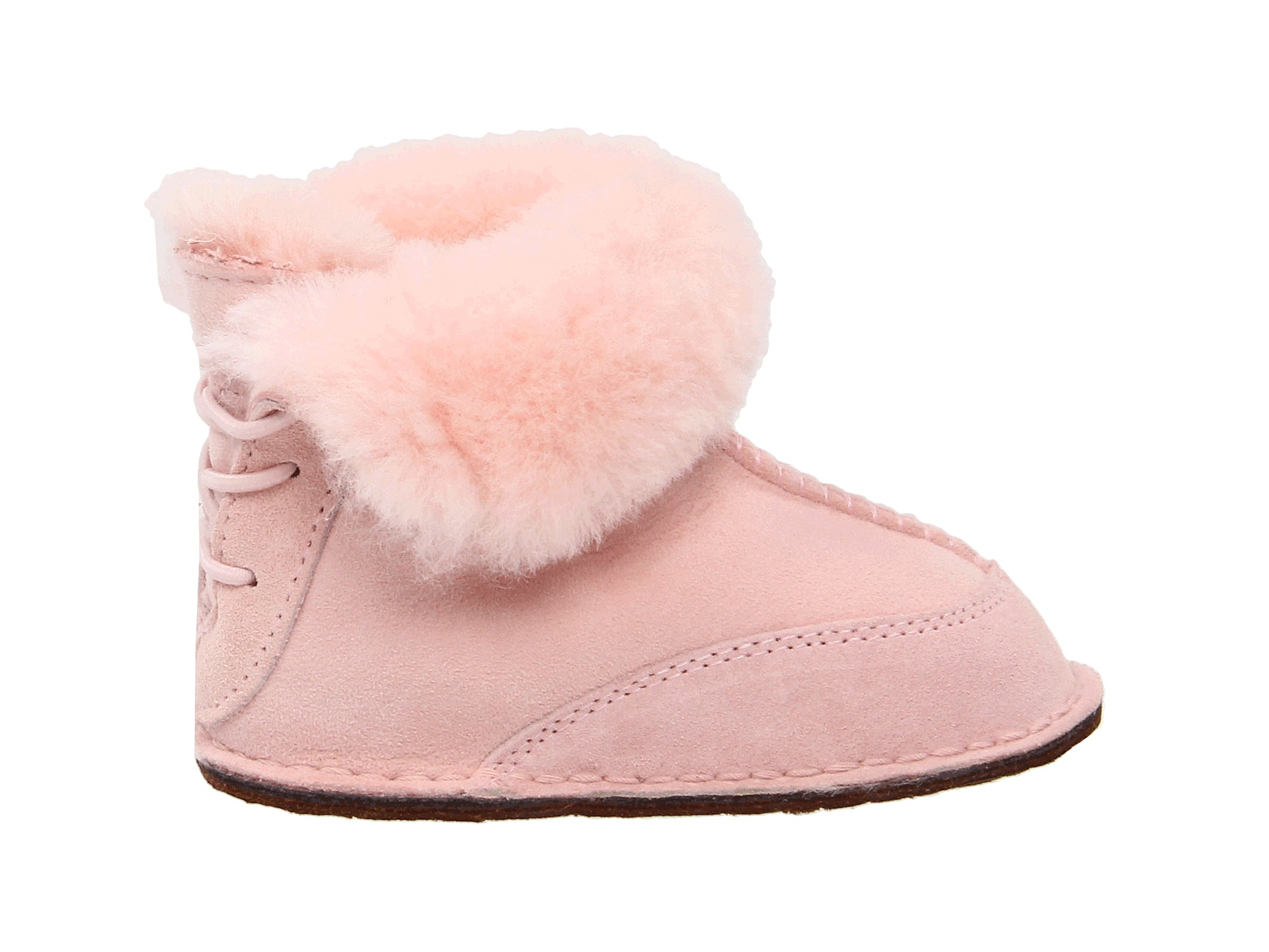 toddler uggs size 2