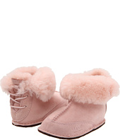 UGG Kids - Boo (Infant/Toddler)