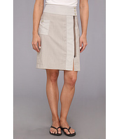 Royal Robbins - Metro Stretch Skirt