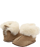 ugg boots for men on sale