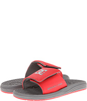 DC Kids - Drifter Slide (Little Kid/Big Kid)