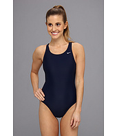 Nike - Core Solids Tank One Piece