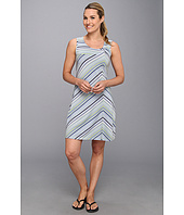 Royal Robbins - Essential Tencel® Stripe Dress