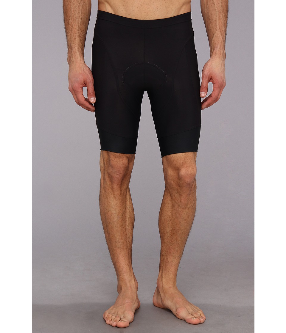 Pearl Izumi P.R.O In R Cool Short Black Mens Workout