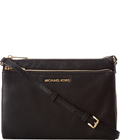 MICHAEL Michael Kors - Bedford XL Crossbody