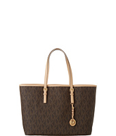 MICHAEL Michael Kors - Jet Set Travel Md Multifunction Tote