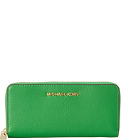 MICHAEL Michael Kors - Bedford Zip Around Continental