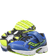 Saucony Kids - Cohesion 7 AC (Big Kid)