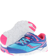 Saucony Kids - Varana A/C (Little Kid)