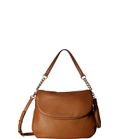 MICHAEL Michael Kors - Weston Medium Convertible Shoulder