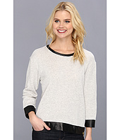 Townsen - Bow Pullover