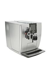 Capresso - Jura Impressa J9 One Touch TFT