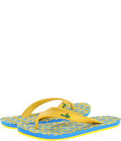 Sanuk Kids - Tiki (Toddler/Little Kid/Big Kid)