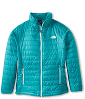 The North Face Kids - Blaze Jacket (Little Kids/Big Kids)