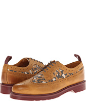 Dr. Martens - Shreeves Brogue Shoe
