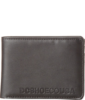 DC - Touchstone Wallet
