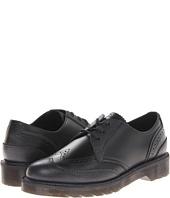 Dr. Martens Kelvin 3-Eye Brogue Shoe $107.99 ( 45% off MSRP $195.00