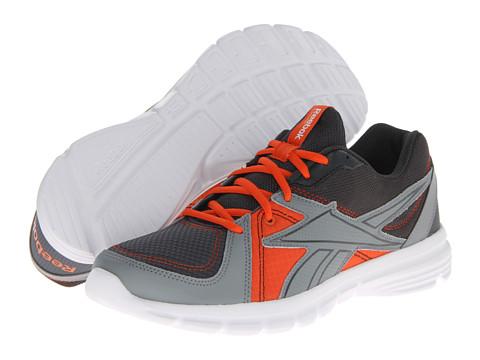 Reebok Men's Speedfusion Running Shoe
