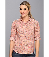 Royal Robbins - Daisy Chain L/S Top