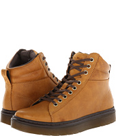 Dr. Martens - Jered Padded Boot
