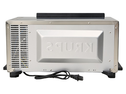 Krups Countertop Oven : Search - krups toaster oven