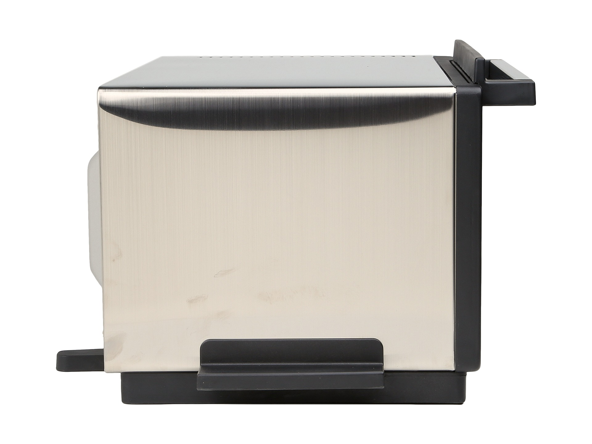 Krups Countertop Oven : Krups Toaster Oven Black Stainless Steel Shipped Free at Zappos