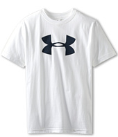 Under Armour Kids - Boys Football Big Logo T-Shirt