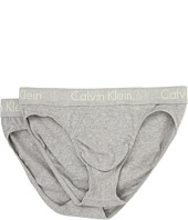 Calvin Klein Underwear - Body Hip Brief 2-Pack U1803