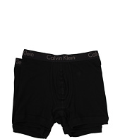 Calvin Klein Underwear - Body Boxer Brief 2-Pack U1805