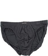 Calvin Klein Underwear - Micro Modal Bikini Brief U5552