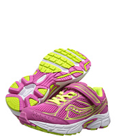 Saucony Kids - Cohesion 7 AC (Little Kid)