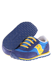 Saucony Kids - Baby Jazz A/C (Toddler/Little Kid)