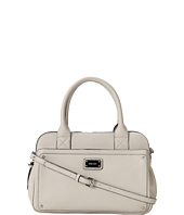 Nine West - Double Vision Satchel