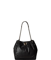Nine West - Glam Lustre Large Shopper