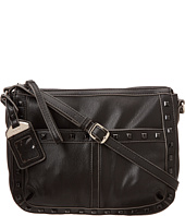 Nine West - Glam Luxe Medium Crossbody